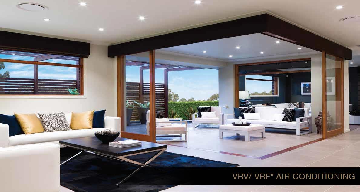 Godrej Evoke Villas